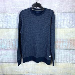 Jack & Jones Premium (SAMPLE) Crew Neck Sweater